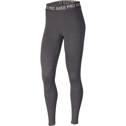 W WARM TIGHT NEW- NIKE(( BV3089-080