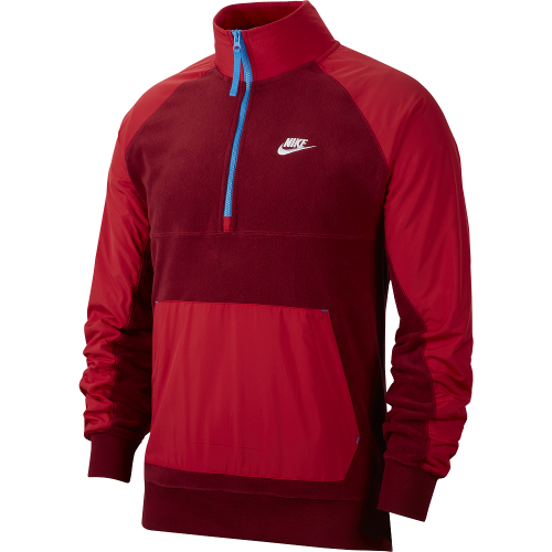 CE TOP HZ WINTER- NIKE(( BV3596-677