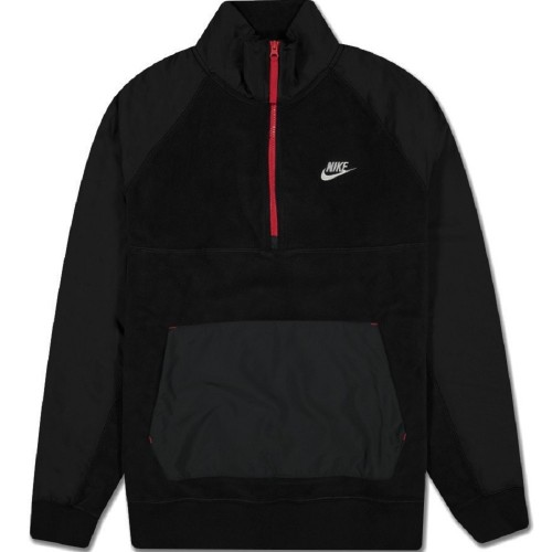 CE TOP HZ WINTER- NIKE(( BV3596-010