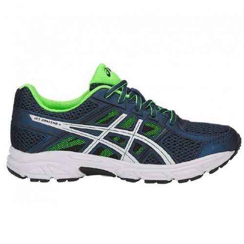 GEL-CONTEND 4 GS - ASICS - C707N-4901