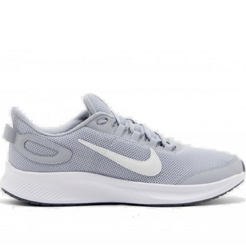 RUNALLDAY 2- NIKE() CD0223-006