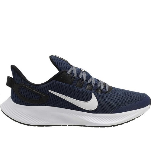 RUNALLDAY 2- NIKE() CD0223-400