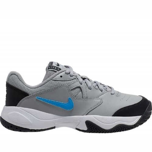 JR COURT LITE 2- NIKE() CD0440-005