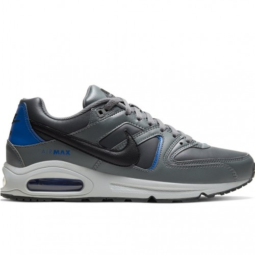 AIR MAX COMMAND- NIKE() CD0873-002