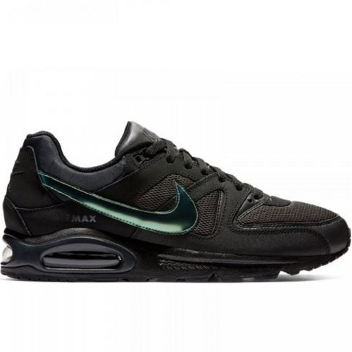 AIR MAX COMMAND- NIKE( CD1514-001