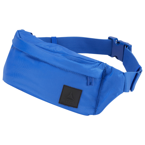 STYLE FOUND WAISTBAG - REEBOK - CD2181