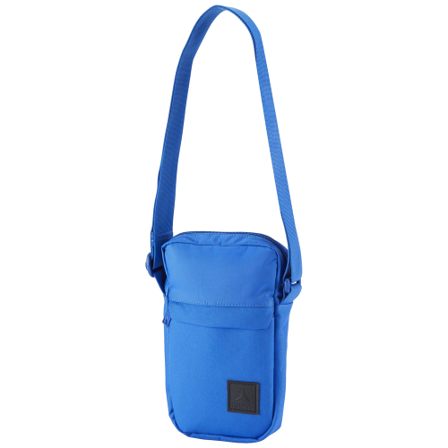 STYLE FOUND CITY BAG - REEBOK - CD2186