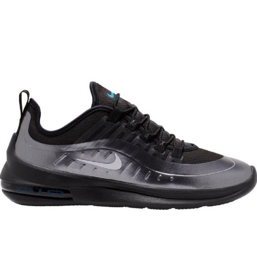 AIR MAX AXIS PREM1- NIKE() CD4154-001