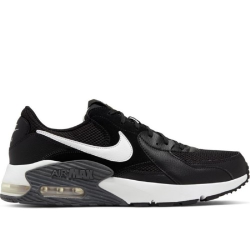 AIR MAX EXCEE- NIKE)( CD4165-001