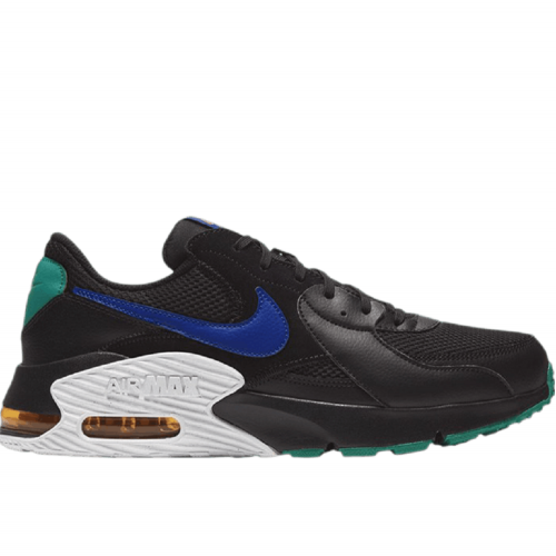 AIR MAX EXCEE- NIKE() CD4165-002