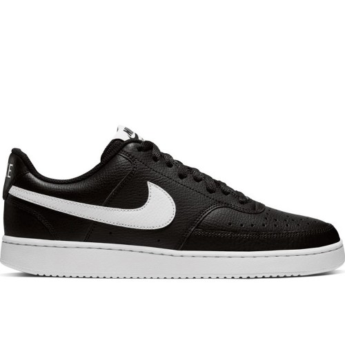 COURT VISION LO- NIKE)( CD5463-001