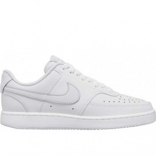 COURT VISION LO- NIKE)( CD5463-100