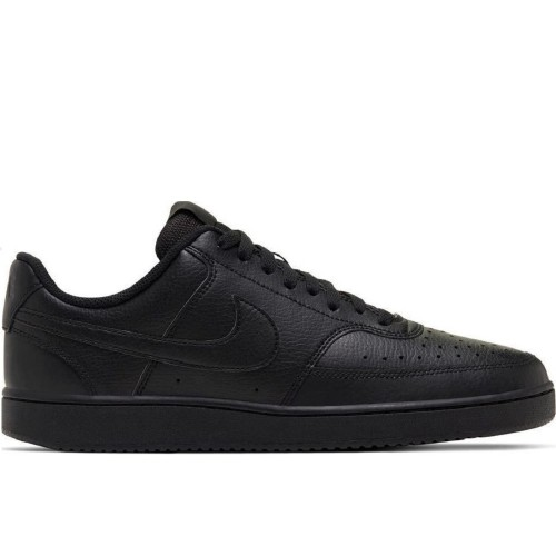 COURT VISION LO- NIKE() CD5463-002