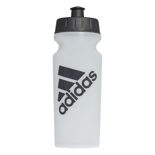 PERF BOTTL 0,5 - ADIDAS - CD6280
