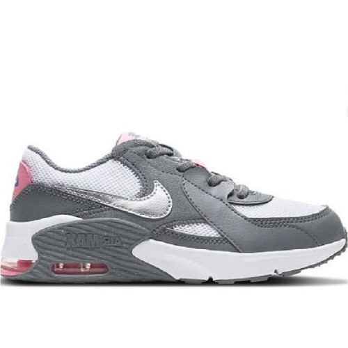 AIR MAX EXCEE (PS)- )(NIKE CD6892-008