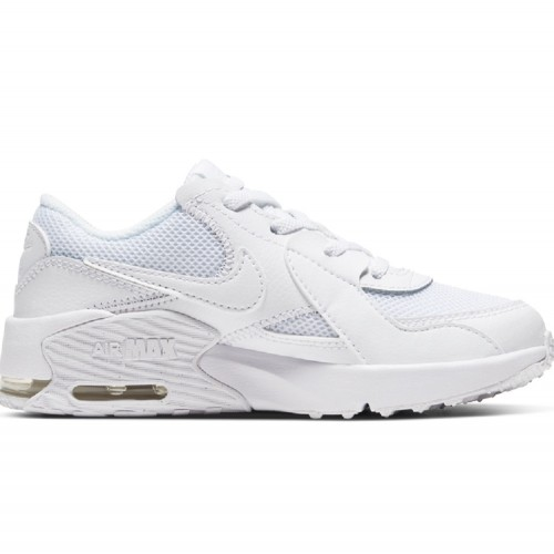 AIR MAX EXCEE (PS)- NIKE)( CD6892-100