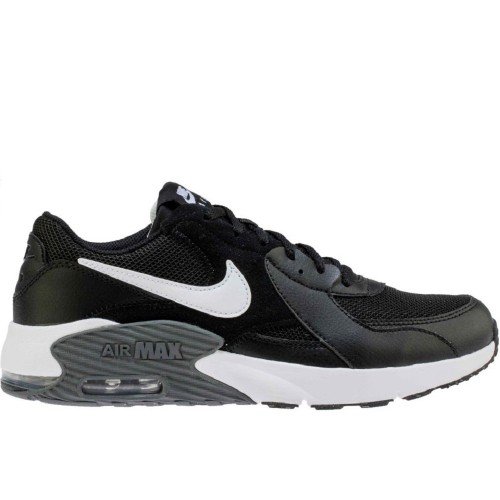 AIR MAX EXCEE (GS)- NIKE() CD6894-001