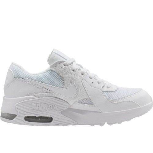 AIR MAX EXCEE (GS)- NIKE() CD6894-100