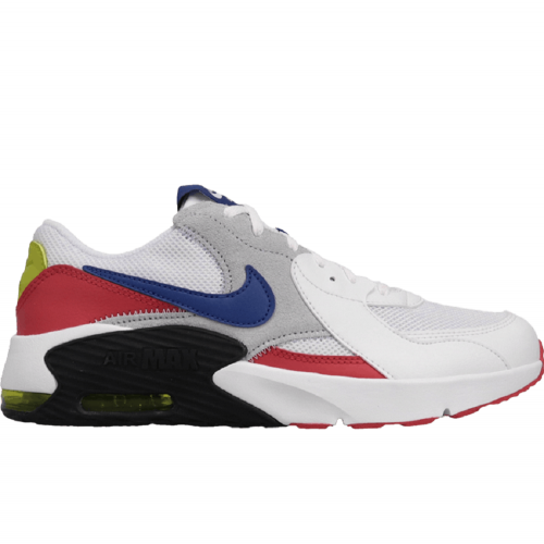 AIR MAX EXCEE (GS)- NIKE() CD6894-101