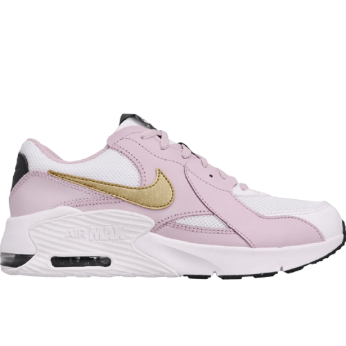 AIR MAX EXCEE (GS)- NIKE() CD6894-102