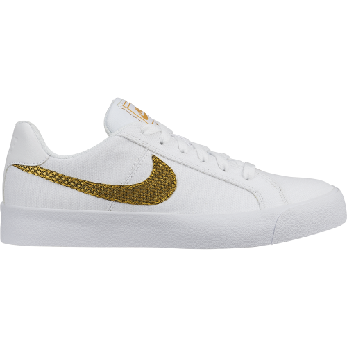 W COURT ROYALE AC SE- NIKE(( CD7002-101