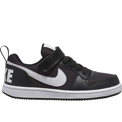 COURT BOROGH LOW PE (PSV)- NIKE(( CD8514-002