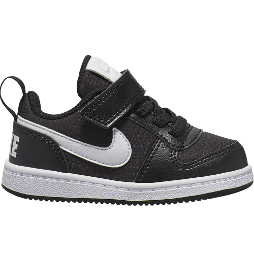 COURT BOROUGH LOW PE(TDV)- NIKE(( CD8515-002