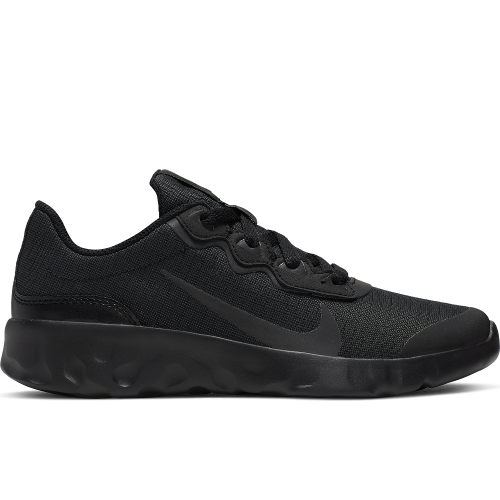 EXPLORE STRADA (GS)- NIKE(( CD9017-001