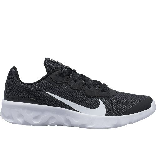 EXPLORE STRADA (GS)- NIKE() CD9017-002