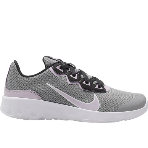EXPLORE STRADA (GS)- NIKE() CD9017-008