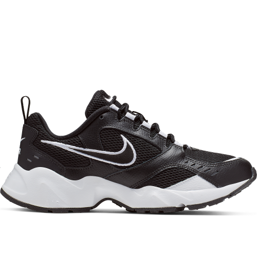 WMNS AIR HEIGHTS- NIKE(( CI0603-001