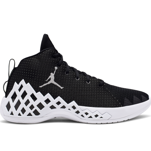 JUMPMAN DIAMOND MID- NIKE(( CI1204-001