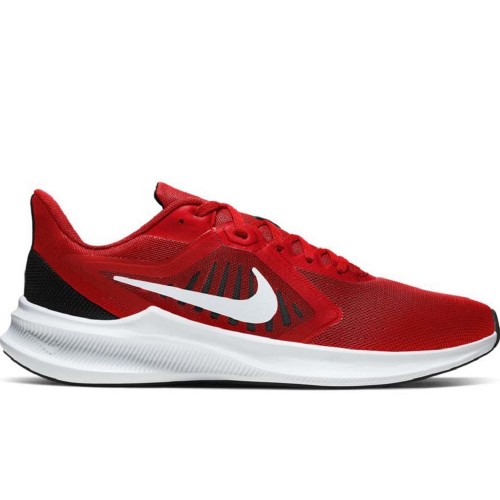 DOWNSHIFTER 10- NIKE)( CI9981-600