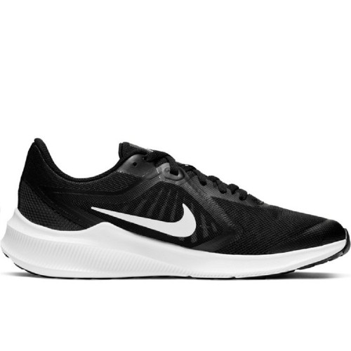 DOWNSHIFTER 10 (GS)- NIKE)( CJ2066-004