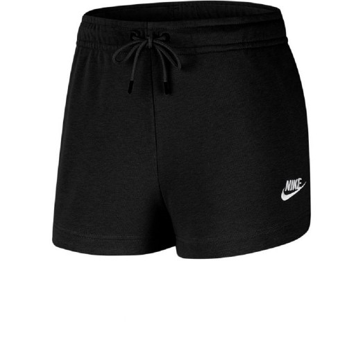 W ESSENTIAL SHORT- NIKE() CJ2158-010