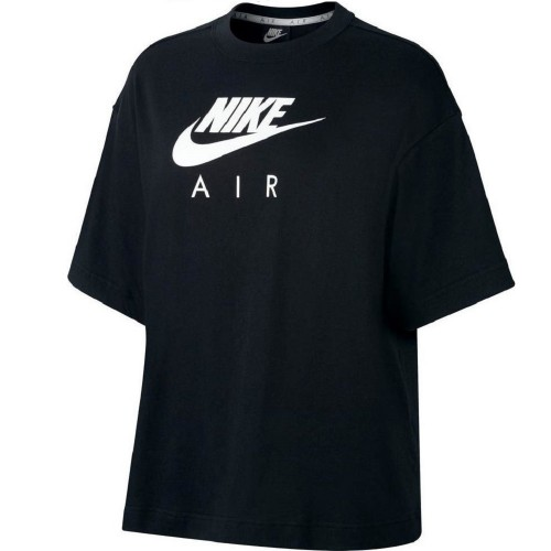 W AIR TOP- NIKE() CJ3105-010