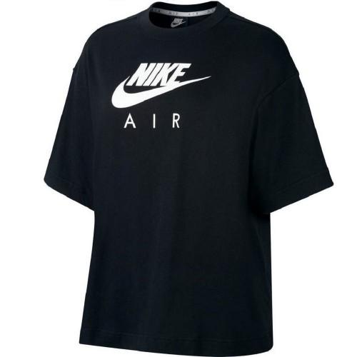W AIR TOP- NIKE() CJ3105-010