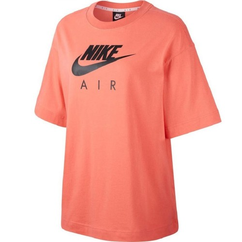 W AIR TOP- NIKE() CJ3105-814