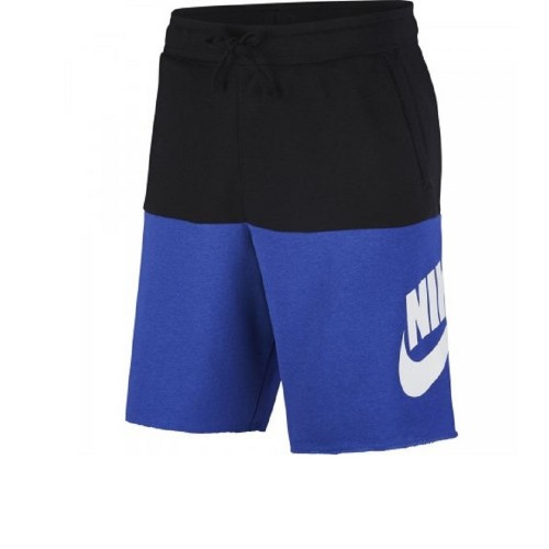 SHORT ALUMNI- NIKE() CJ4352-010