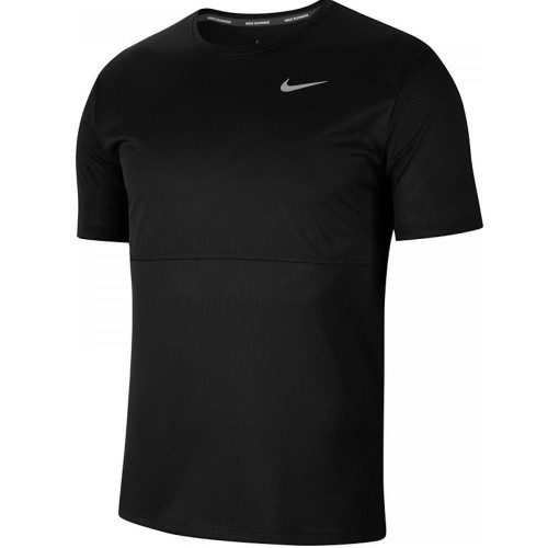 BREATH RUN TOP- NIKE() CJ5332-010