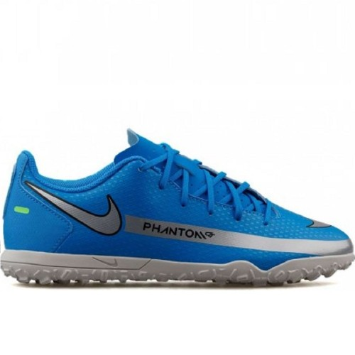 JR PHANTOM GT CLUB TF- )(NIKE CK8483-400