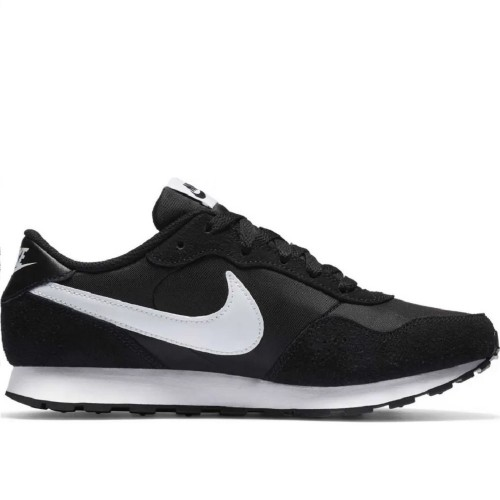 MD VALIANT (GS)- )(NIKE CN8558-002