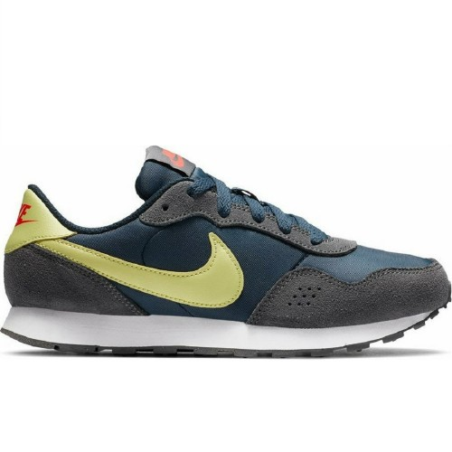 MD VALIANT (GS)- NIKE)( CN8558-400