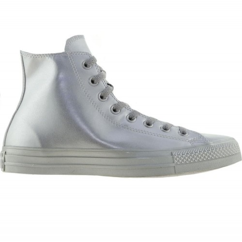 CHUCK TAYLOR ALL STAR HI - CONVERSE - 157630C