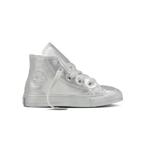 CHUCK TAYLOR ALL STAR HI - CONVERSE - 757630C