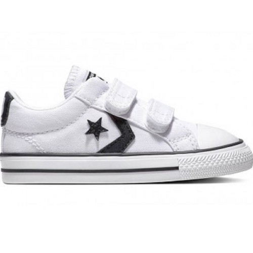 STAR PLAYER 2V- CONVERSE( 763527C