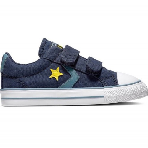STAR STAR PLAYER- CONVERSE( 763528C