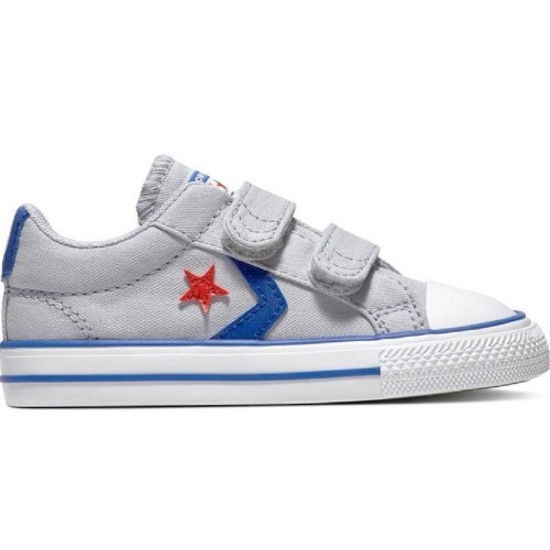 STAR PLAYER 2V- CONVERSE( 763529C