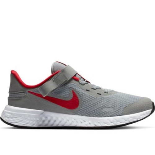 REVOLUTION 5 FLYEASE (GS)- NIKE)( CQ4649-013