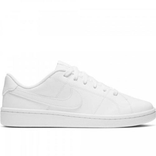 COURT ROYALE 2- )(NIKE CQ9246-101